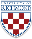 University of Richmond - Office of the President